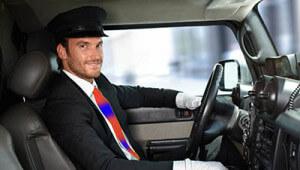 Taxi-Transfer Autonoleggio con conducente Milano
