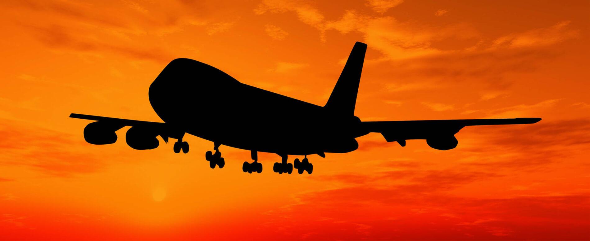 Transfer aeroporti