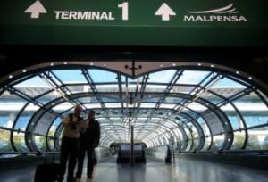 Malpensa-terminal-1