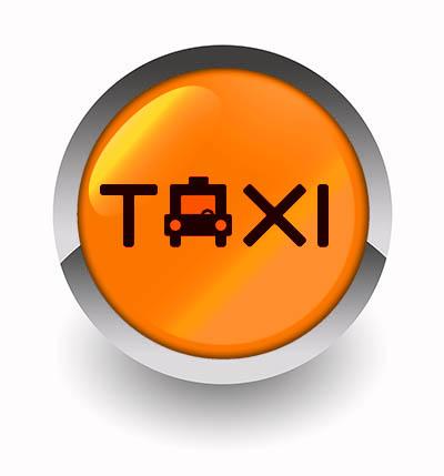 Taxi Aeroporto Malpensa Prenotazione
